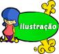Lucas Olis – Ilustrador
