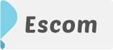 Escom – Assessoria Contábil